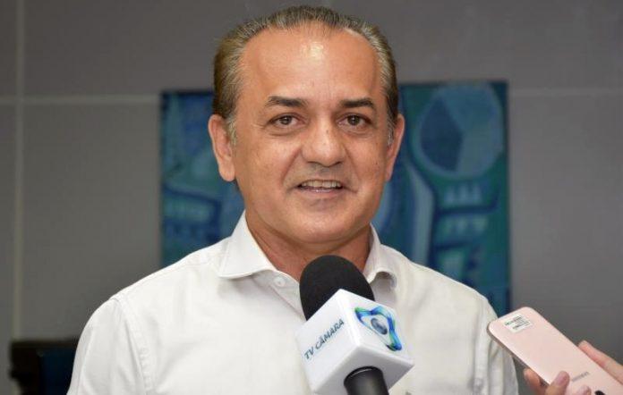 Contas de Corujinha na CMJP são aprovadas por unanimidade no TCE-PB