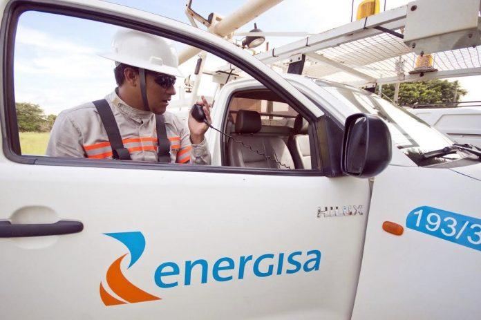 Energisa abre inscrições para contratar eletricistas em toda Paraíba