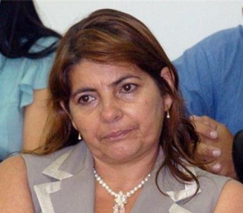 alderi 011 - Ex-prefeita na Paraíba é alvo do MPPB por irregularidades em licitação
