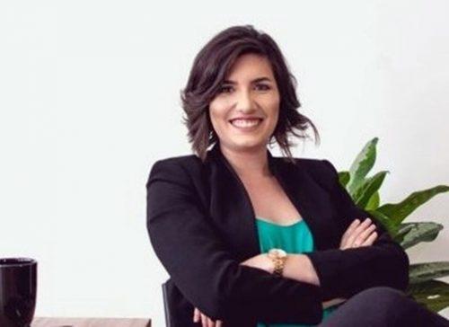 Advogada paraibana participa de livro em homenagem ao novo ministro do STF