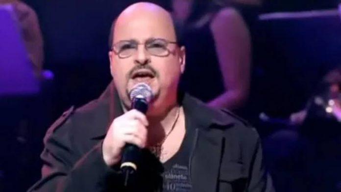 Paulinho, vocalista do Roupa Nova, morre aos 68 anos por conta da Covid