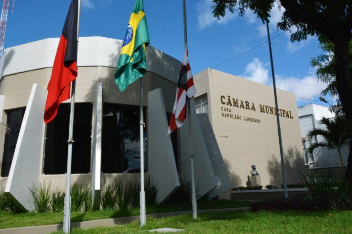Em nota, entidades saem em defesa da CMJP por reajuste de subsídios
