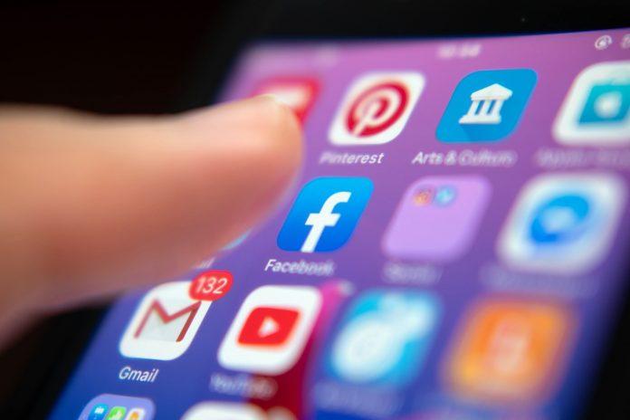 Sebrae: 77% dos pequenos negócios da PB usam redes sociais para vendas